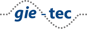 Gie-Tec GmbH