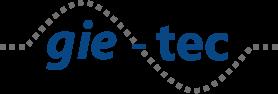 Gie-Tec GmbH