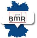 Deutschland-Vertretung