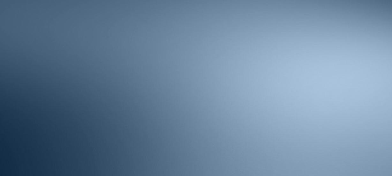 Hintergrundbild dunkelblau