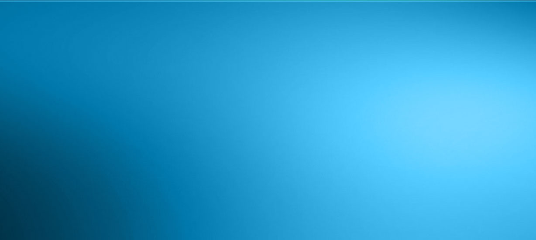 Hintergrundbild blau