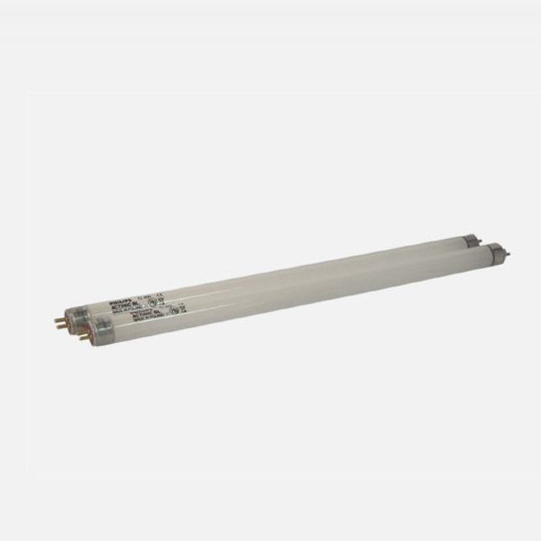 UV-Leuchtstofflampe