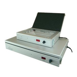 UV-Belichtungsgerät