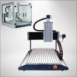 CNC-Pure-lin