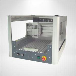 CNC Rack