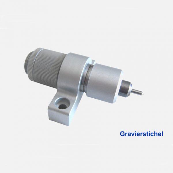 Diamant-Gravierkopf
