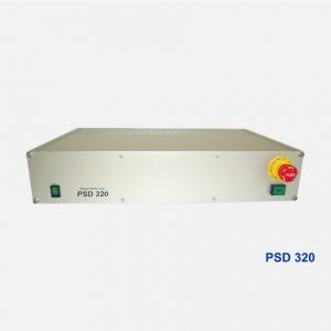 PSD 320