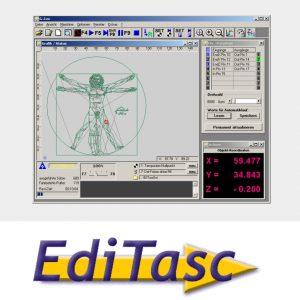 Editasc