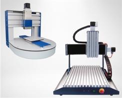 Auswahlseite_CNC-Maschinen